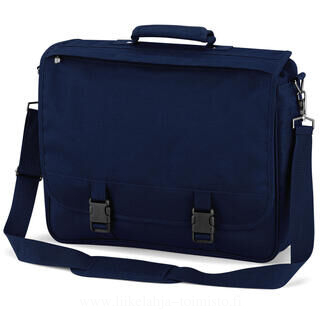 Allround Briefcase 11. picture