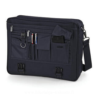 Allround Briefcase 6. picture