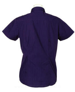 Workforce Bluse. 10. picture