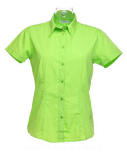 Workforce Bluse. 17. picture