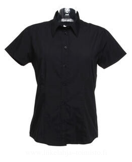Workforce Bluse. 6. picture
