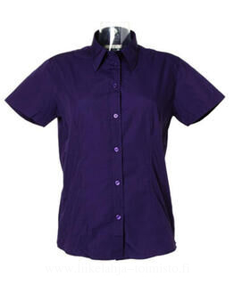 Workforce Bluse. 9. picture