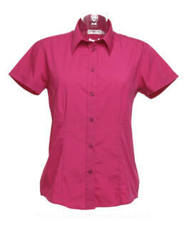 Workforce Bluse. 15. picture