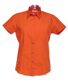 Workforce Bluse. 11. picture