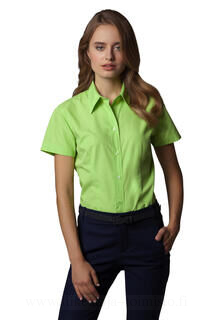 Workforce Bluse. 16. picture