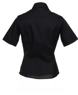 Business Ladies Shirt