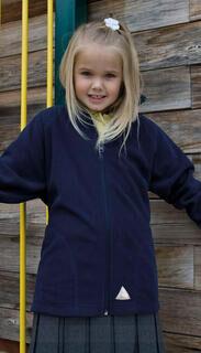 Kids Micron Fleece
