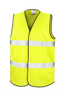 Core Motorist Safety Vest 2. picture