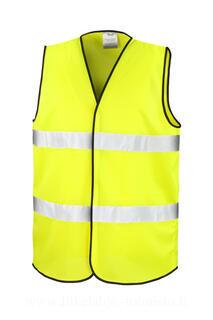 Core Motorist Safety Vest 4. picture