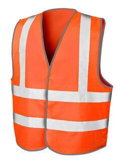 Core Motorway Vest 4. picture