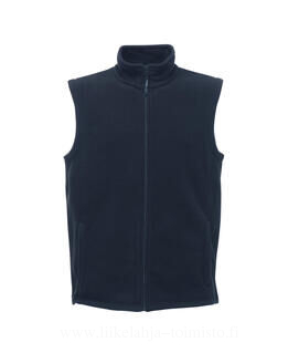 Mircro Fleece Bodywarmer 3. kuva