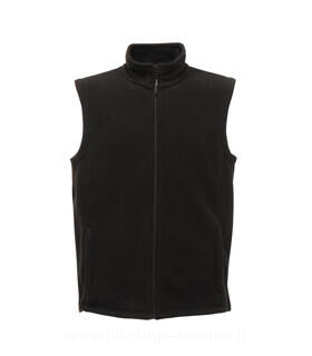 Mircro Fleece Bodywarmer 2. kuva