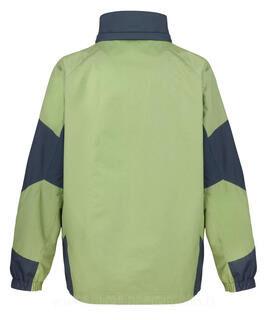 3-in-1 Aspen Jacket 16. kuva