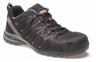 Tiber Super Safety Trainer