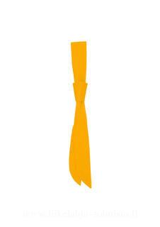 Service Tie 7. picture