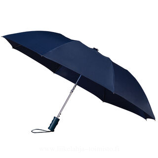 Falconetti® folding umbrella, automatic