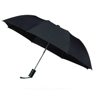 Falconetti® folding umbrella, automatic 2. picture