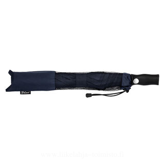 Falcone® folding golf umbrella