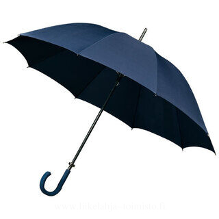 Falcone® umbrella