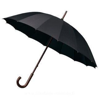 Falcone® classic umbrella