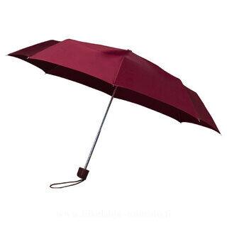 Falconetti® folding umbrella 9. picture