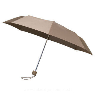 Falconetti® folding umbrella 10. picture