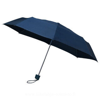 Falconetti® folding umbrella 7. picture