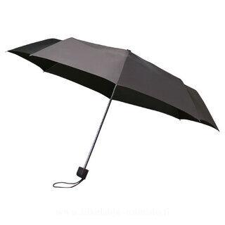 Falconetti® folding umbrella 12. picture