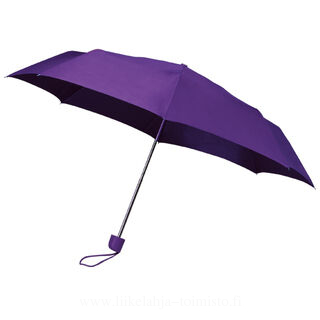 Falconetti® folding umbrella 3. picture