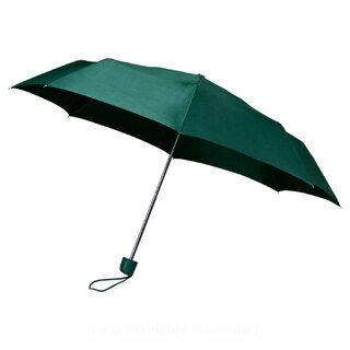 Falconetti® folding umbrella 6. picture