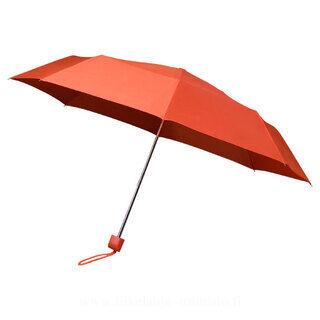 Falconetti® folding umbrella 4. picture