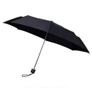 Falconetti® folding umbrella 13. picture