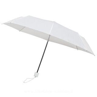 Falconetti® folding umbrella 11. picture