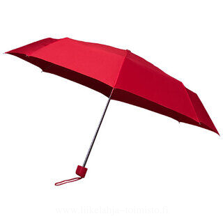 Falconetti® folding umbrella 5. picture