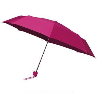 Falconetti® folding umbrella 2. picture