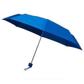 Falconetti® folding umbrella 8. picture