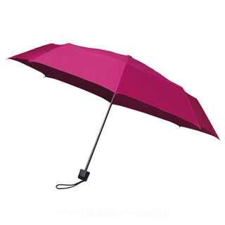 Falconetti® folding umbrella