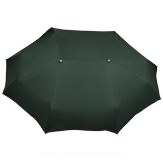 Falcone® Twin folding umbrella
