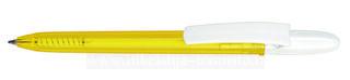 Ball pen FILL color