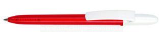 Ball pen FILL color bis