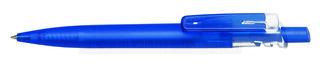 Ball pen GRAND bright