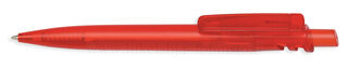 Ball pen GRAND color
