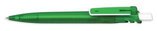 Ball pen GRAND color bis