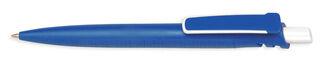 Ball pen GRAND solid