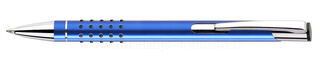 Ball pen Veno rubber