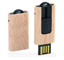 USB Memory stickPDSLIM41