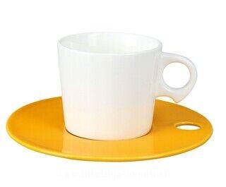 Fantasy Cup