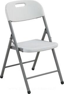 Kokoontaitettava tuoli