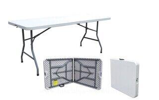 Kokoontaitettava pöytä 150