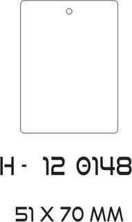 Heijastin H120148